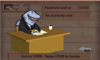 Greyhound Tycoon: Racer Game