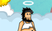 Vagabundo 7: cielo
