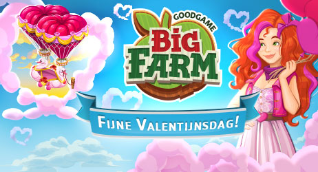 Goodgame Big Farm                                     data-index=