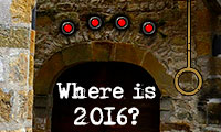 Di mana tahun  2016