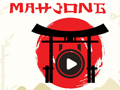 Mahjong Jong