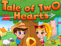 Tale of Two Hearts
