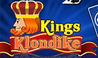 Klondike de reyes