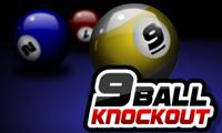 9-ball-toernooi