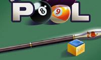 Gokogame Pool