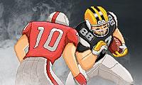 Touchdown Hero : Nouvelle saison