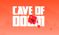 Cave of Doom: Bird Game