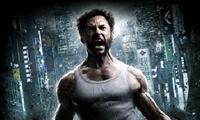 Wolverine : Furie à Tokyo