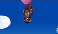 Mono bombardero