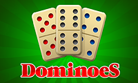 Dominoes World