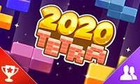 Tetra 2020