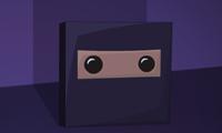 Super blocco ninja