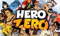 Bejeweled Spiele Spielen - Kostenlos gratis online Spiele Jewels Blitz 3 - kostenlos online spielen SpielAffe