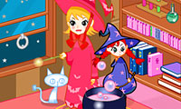 Doll House Games Free Online Doll House Games For Girls Gggcom