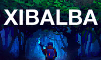 Xibalba: Shooting Game 3D