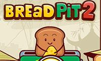 Pit, Si Roti