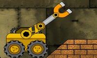 Pemuat Truk 2