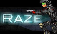 Raze Macera 4