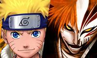 Bleach vs Naruto 2.5 A10.com