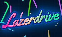 Lazer Drive