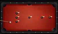 Blast Billiard Revolution