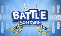 Battle-Solitaire