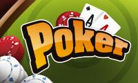 Gouverneurs Poker