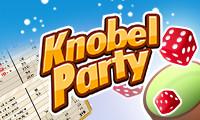 KnobelParty