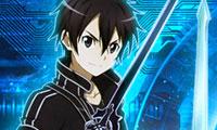 Jogo Online SAO's Legend