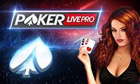 Покер: техасский холдем