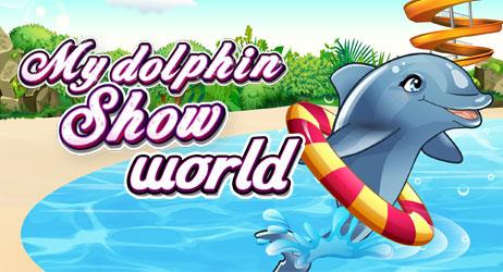 Giochi di Delfini: Online Gratis 🎮 | Tutti i Giochi a ...