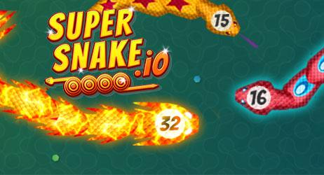 online spiele casino jetztspielen com