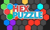 Hexpussel