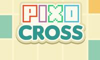 Cruce Pixo