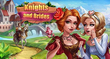 Juegos De Multijugadores Juegos Internet Gratis Para Chicas En
