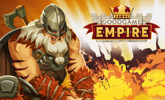 Spielen.Com Goodgame Empire