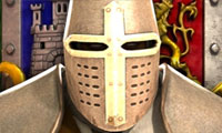 Decisión medieval