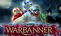 Warbanner