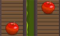 Садовник для фруктов