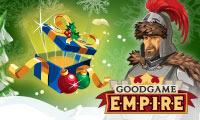 httpfilescdnspilcloudcomgms_s1481625544_em_christmas_200x120jpg