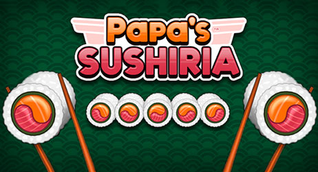 papa games download