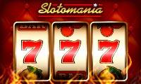 Слотомания