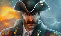 Pirates: Captain Jack Adventure!