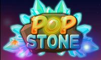 Batu Pop