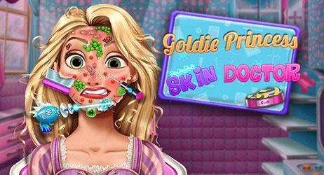 Gratis Online Mädchen Spiele