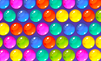 Arkadium: Bubble Shooter