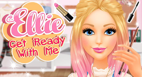 Play free barbie dating games