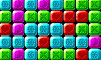 Drop Blocks: Brick Puzzle Game