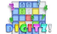 Zagraj za darmo w gry online na stronie FunnyGames.pl
