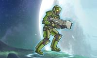 Armor Mayhem Chronicles